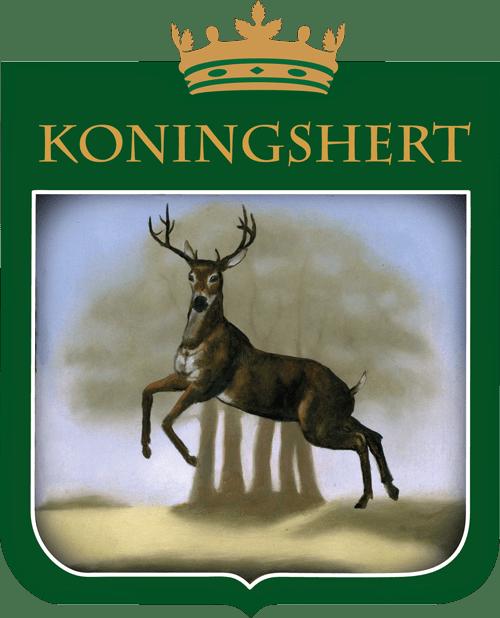 Logo Koningshert