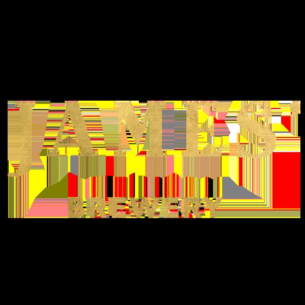 James' Brewery